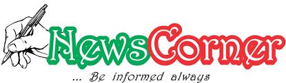 newscorner