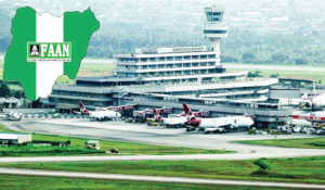 FAAN Suspends National Aviation Conference