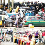 Fuel Price Reduction : PDP Rejects N123.5 , Insists On N90 Per Litre