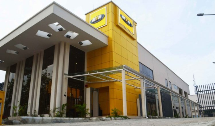 Man who opened fake government bank account, defrauded MTN of N141m remanded