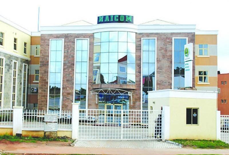 Recapitalisation: NAICOM plans to retain 70% local content