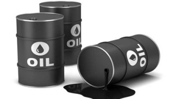 Oil Price Crash: Experts Call For Development Of Non -Oil Sector