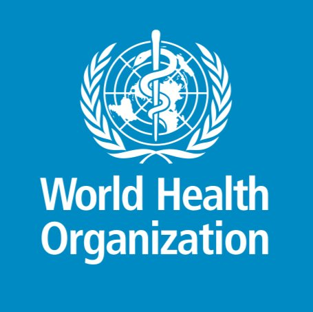 WHO Decries Global Shortfall Of Nurses By 5.9 Million, Calls For Urgent Investment