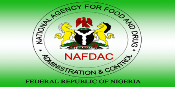 Port congestion worsens as NAFDAC conducts e-certification