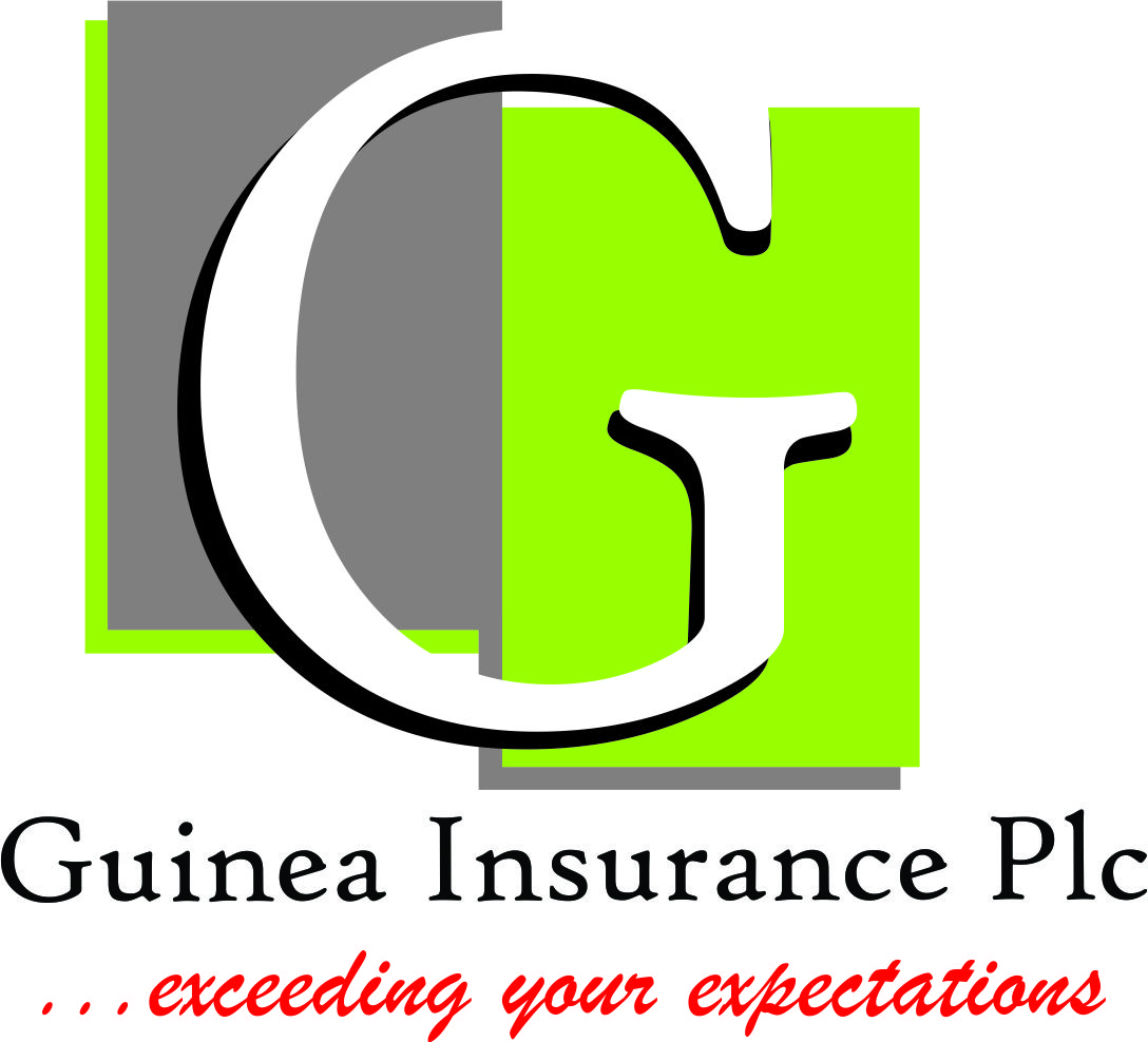 GUINEA INSURANCE MOVES TO CONTAIN SPREAD OF COVID-19