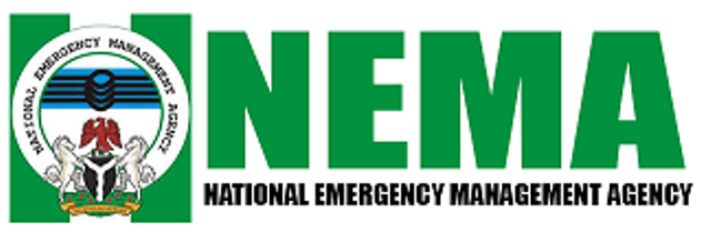 Borno IDP Camp Fireoutbreak : NEMA Provides Relief
