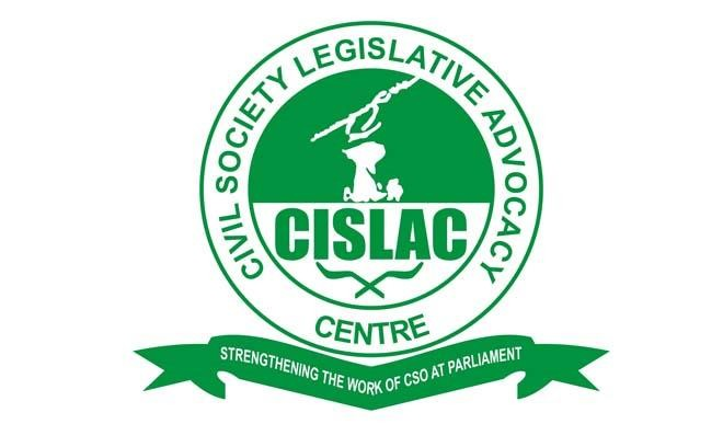 CISLAC Gives Kudos To FG For Repatriation Of Looted Assets to Nigeria