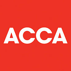 ACCA joins the International Chamber of Commerce's (ICC) global call to action to save small-to-medium-sized businesses
