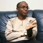 COVID-19: Again, Kaduna Extends Lockdown For Another Two Weeks