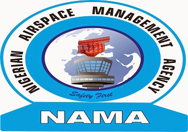 Inclement Weather, Reason for Flights Diversion-NAMA