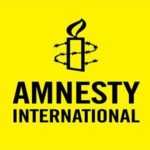 Amnesty International Asks Buhari To Declare Rape A National Crisis