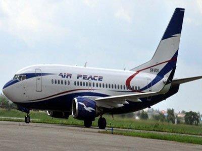 India Evacuates 312 Citizens From Nigeria
