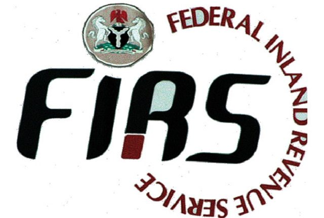 FIRS moves to block $10bn tax leakage by multinationals