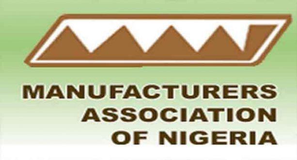 Image result for Manufacturers Association of Nigeria