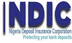 NDIC WINS N1.4BN DEBT RECOVERY CASE AGAINST DEBTOR OF DEFUNCT GULF BANK