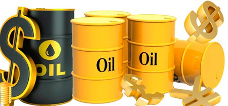Oil price crashes to $33, loses $11 in hours