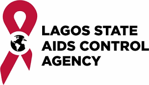 Image result for LSACA Takes HIV/AIDS Awareness To Religious Leaders