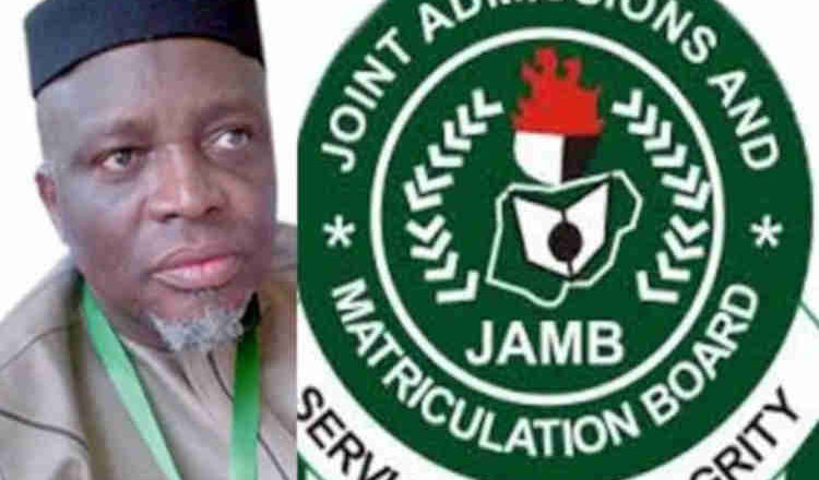 Kidnappers free JAMB, NSCDC officials in Kogi