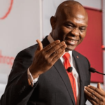 Develop Homegrown Solutions And Human Capacity Experts say at UBA Africa Day Conversations