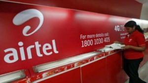 Airtel Nigeria Commits Over N1.9B To Fight Against COVID-19