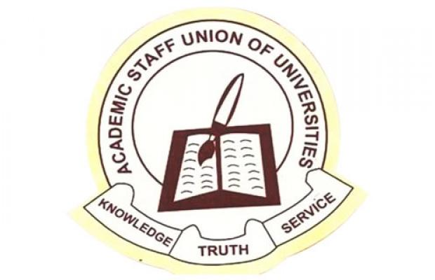 ASUU Strike: Nigerian Govt Reaches agreement With Lecturers On IPPIS