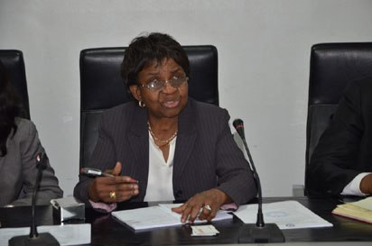 Cooking With Paracetamol: NAFDAC Intensifies Campaign