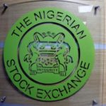 NSE Records N1.870trn Loss In First Quarter Of 2020