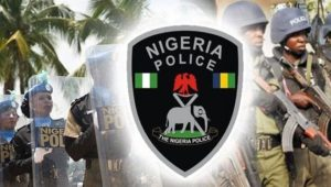 Court Orders Police To Pay N50 Million In Damages Over Suspect's Death