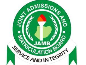 JAMB Donates Ventilators to Fight COVID – 19