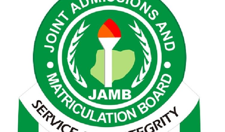 JAMB Donates Ventilators to Fight COVID – 19