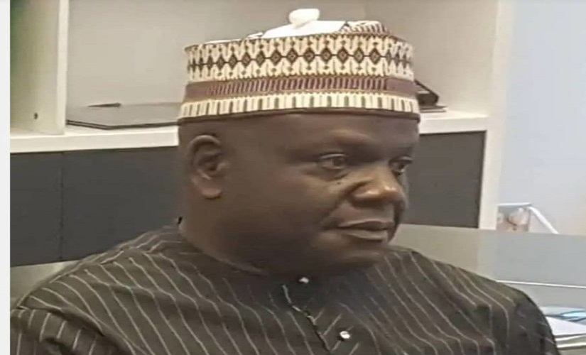 COVID-19: Five Airports Will Be Reopened By June 21— FG