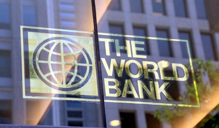 DMO Says Nigeria owes World Bank $9.81bn