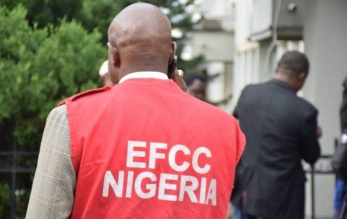 Court Orders Forfeiture of $899,600, N150m Cash