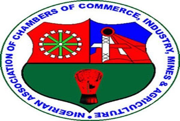 NACCIMA Names Trade Group Chair