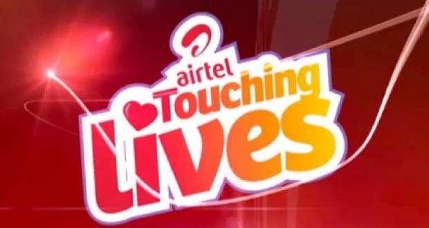 Airtel Uplifts Underprivileged Kids in Touching Lives Episode 4