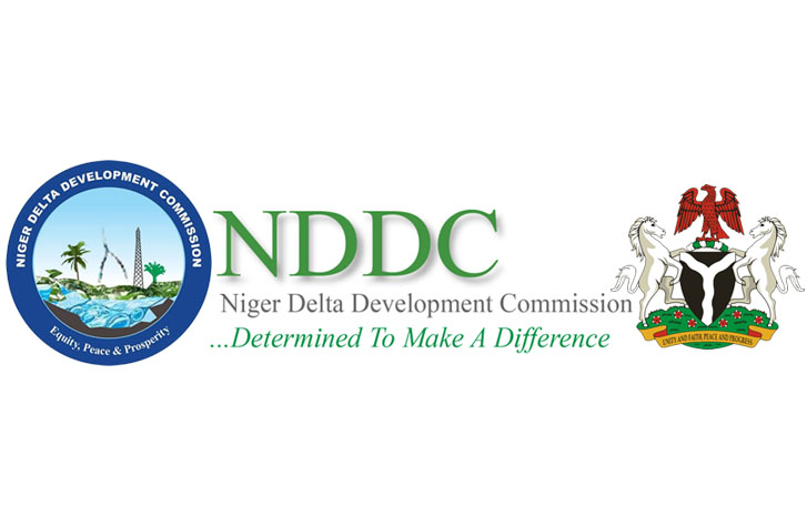 Over 500 Ghost Projects Approved In 2019 Budget For NDDC – Acting MD