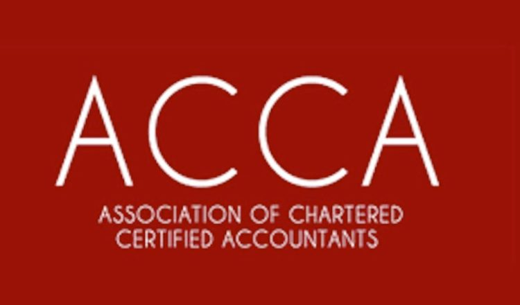 Victoria Abiola Ajayi awarded ACCA Africa Regional Advocate of the Year