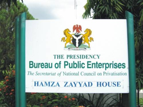 BPE Opposes Clamour to Reacquire Privatised Power Assets