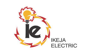 2020 : Ikeja Electric targets N170 billion revenue