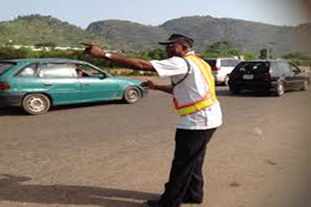 FCTA Bans Early Morning Vehicle Inspection