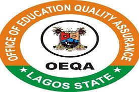 Coronavirus : OEQA Calls For precautionary measures in Schools