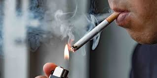 Smoking Greatly Increases Risk Of Complications After Surgery