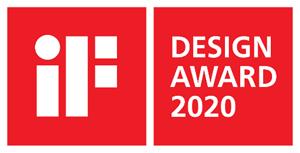 iF DESIGN Awards 2020 : Nokia Phones Win Six Accolades