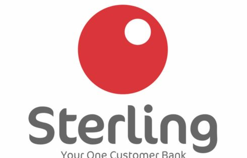 Sterling Bank reports 15% growth in net profit in 2019