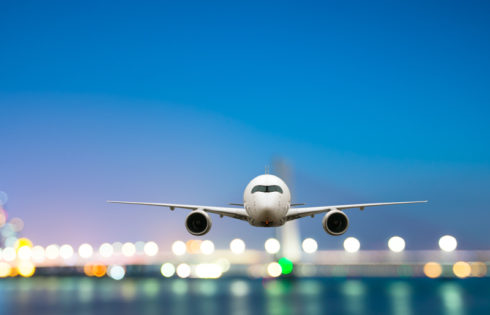 Airlines Face 'Deepest Crisis Ever ' Amid Coronavirus Pandemic
