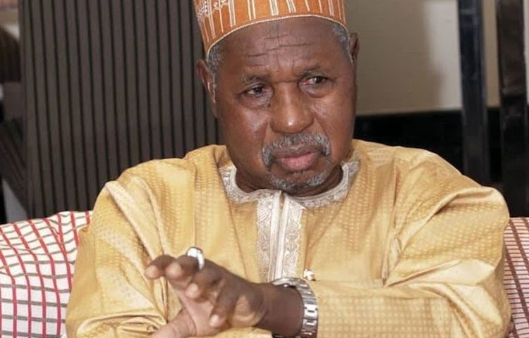 How A Medical Doctor Died Of Coronavirus In Daura Airforce Hospital — Katsina Governor