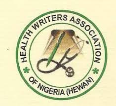 COVID – 19 : HEWAN Advocates For Attractive Welfare Package, Health Insurance Cover For Health Workers