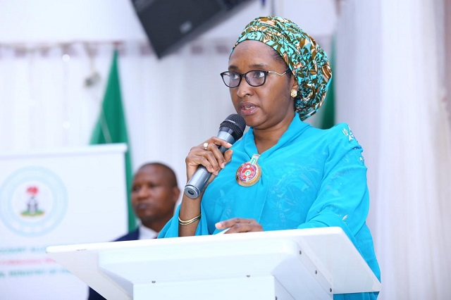 COVID-19: FG Approves $150m Stabilisation Fund