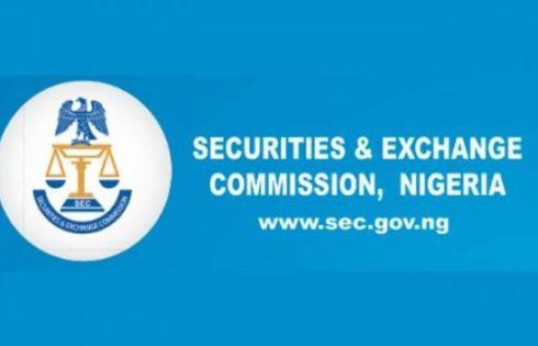 SEC Activates Business Continuity Process