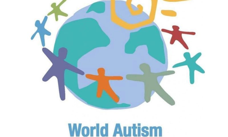 Experts Harp On Early Intervention Of Autism